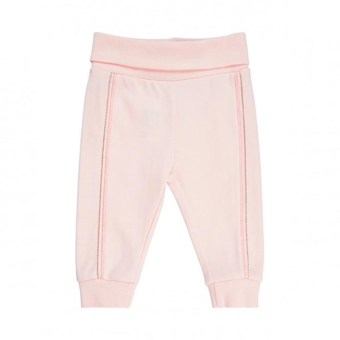 Byxa Crystal Pink