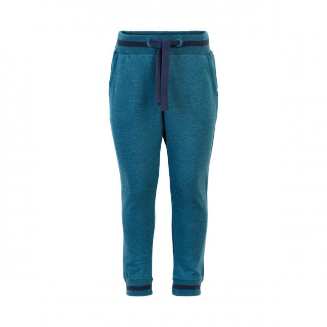 Sweatshirtbyxa Legion Blue