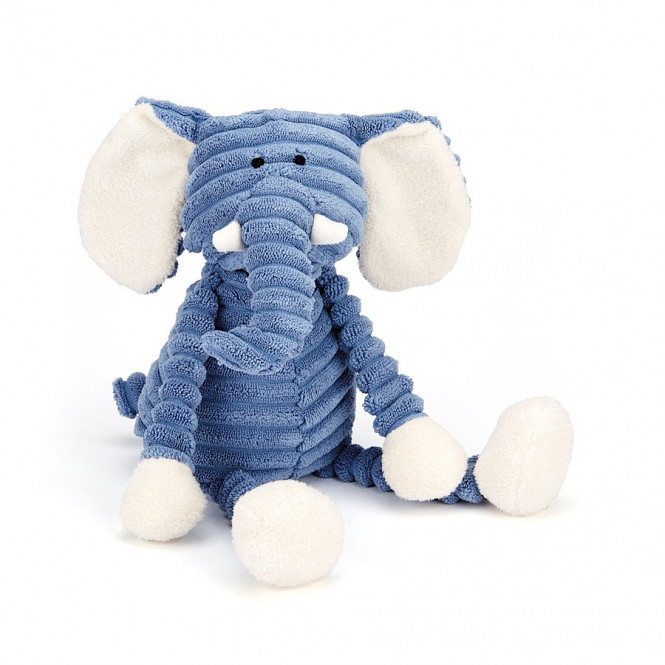 Cordy Roy Elephant Baby