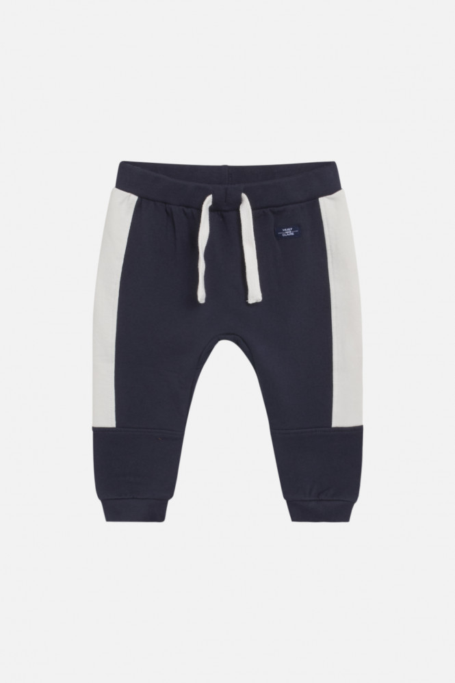 Gerry Joggingbyxa Navy