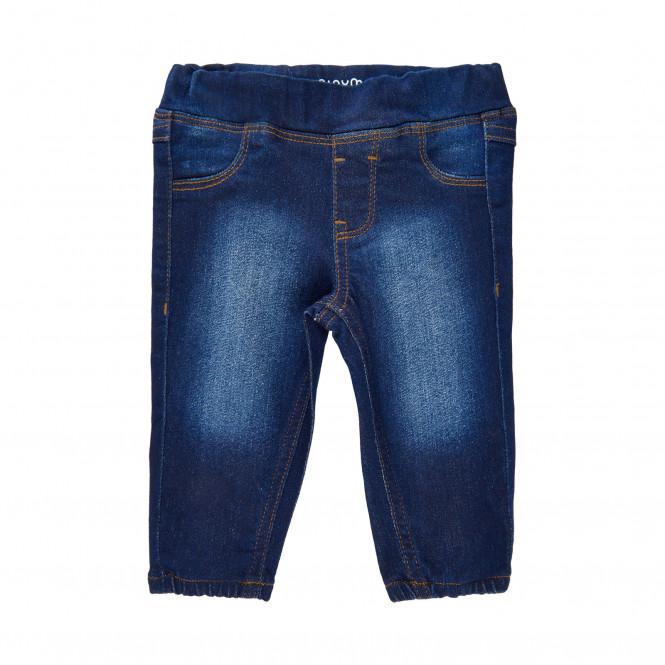 Jeans Baby Power Stretch