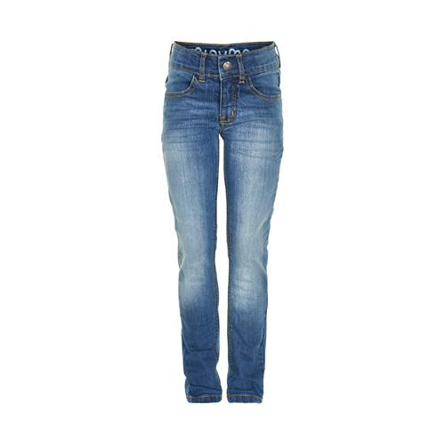 Jeans Bas 777