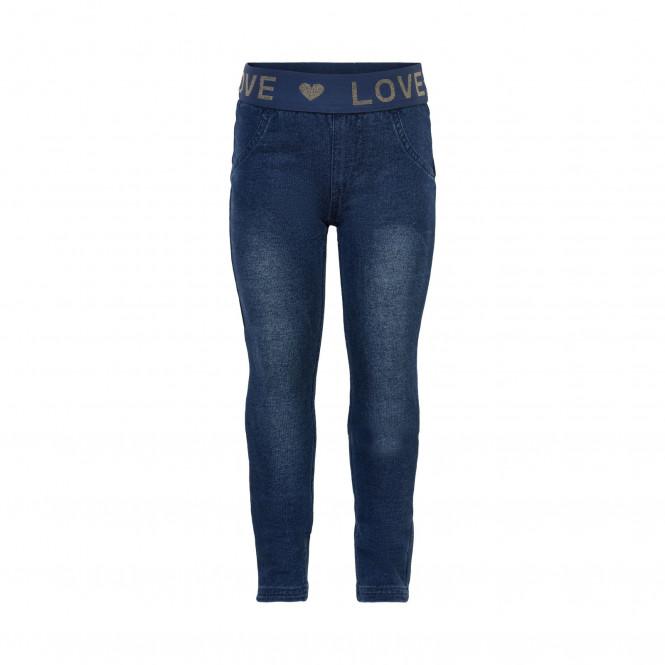 Jeans Leggings Love