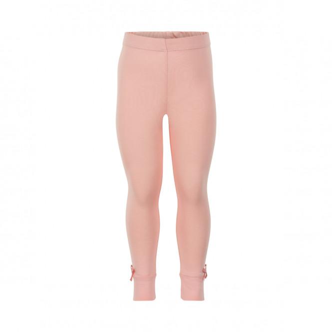 Leggings Blossom