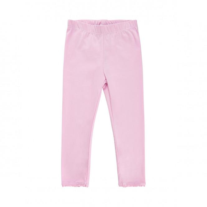 Leggings Pink Lavender