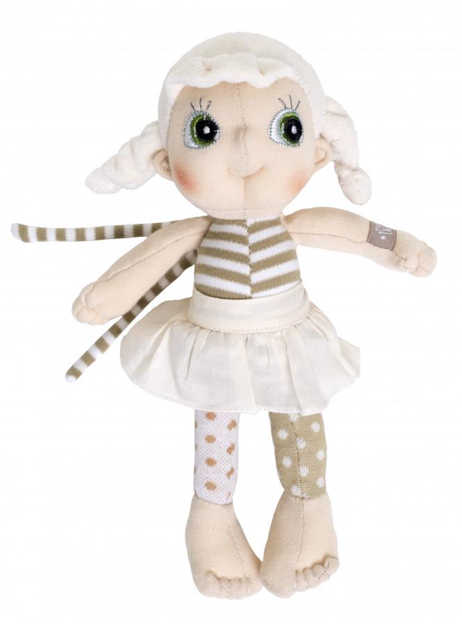 Mini Ecobuds Lily