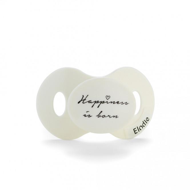 Napp Newborn Happiness is Born