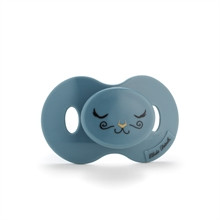 Napp Tender Blue
