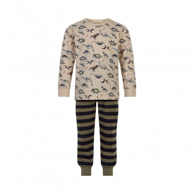 Pyjamas Dinosaur