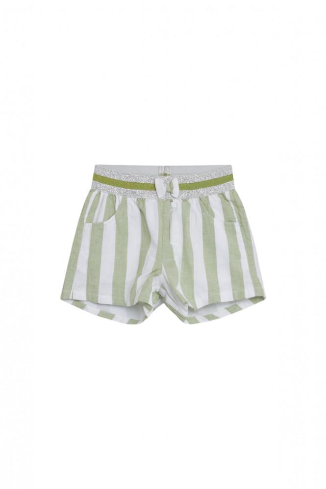 Shorts Fair Green