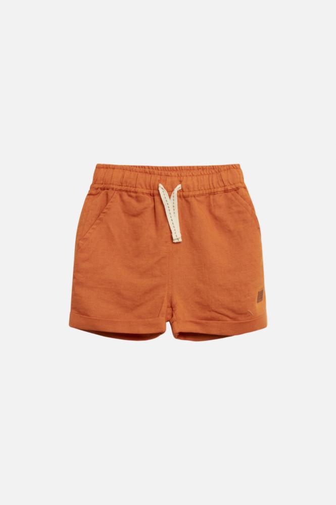 Shorts Hakon Henna