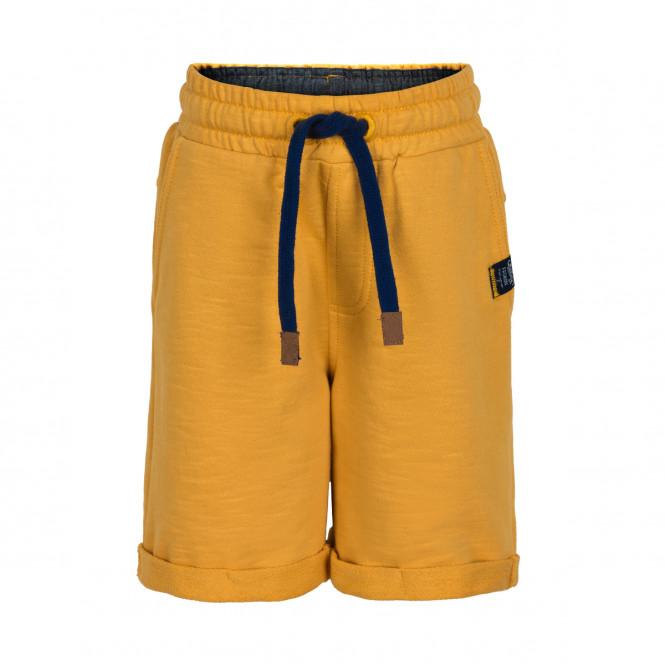 Shorts Honey Gold Kids