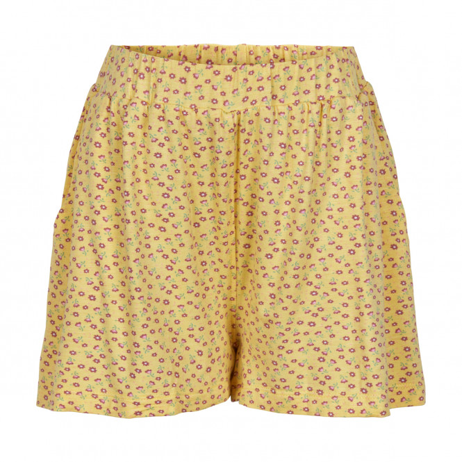 Shorts Kids Sunlight