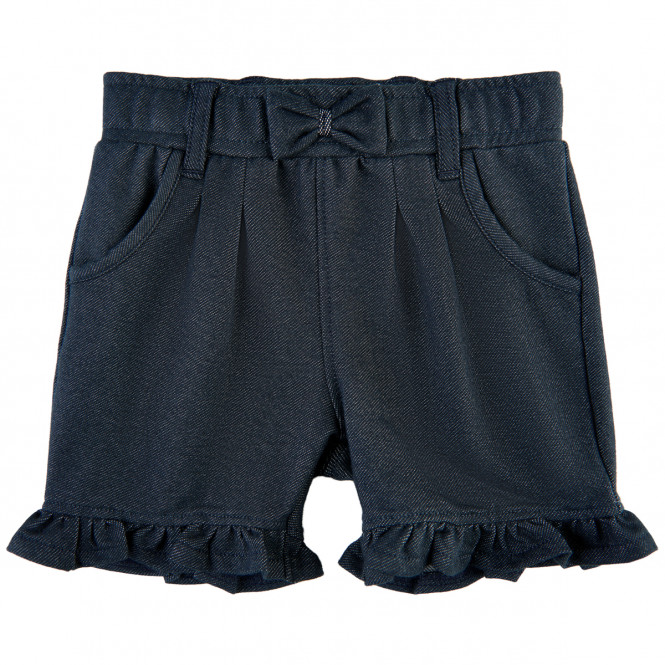 Shorts Denim Volang