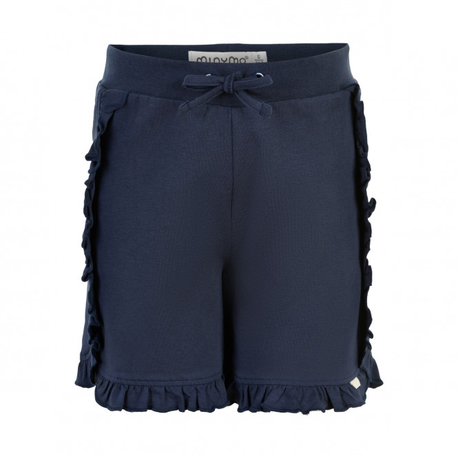 Shorts Volang Total Eclipse