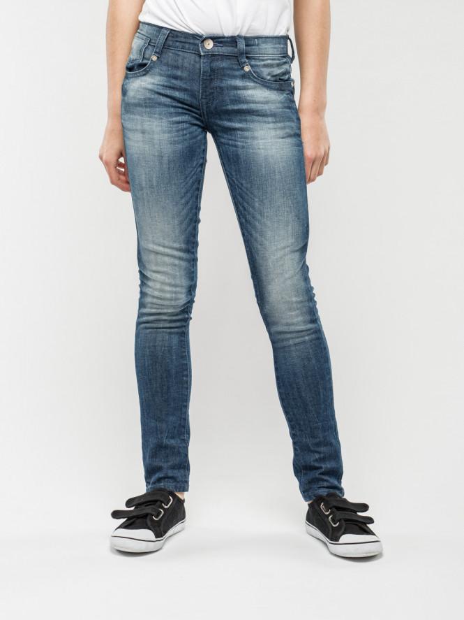 Jeans Sophie Light Vintage
