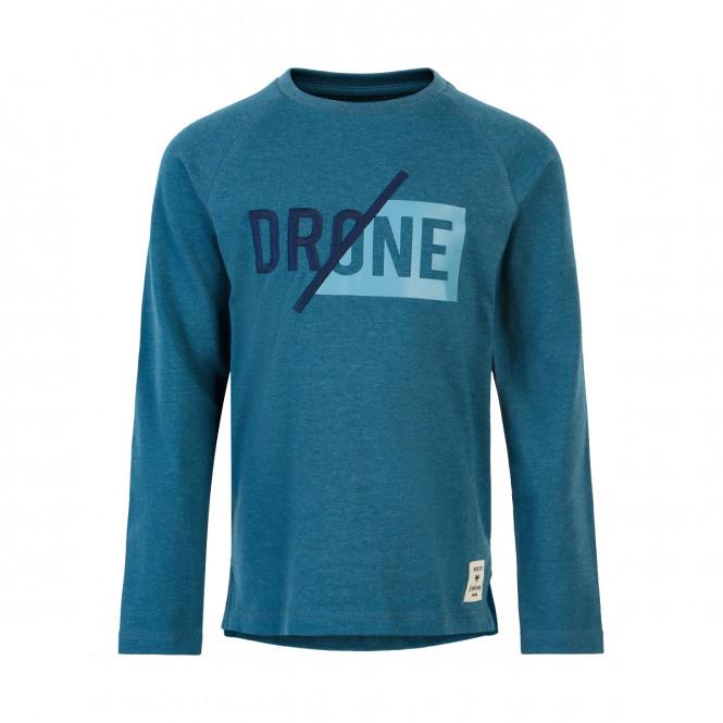 Tröja Drone Legion Blue