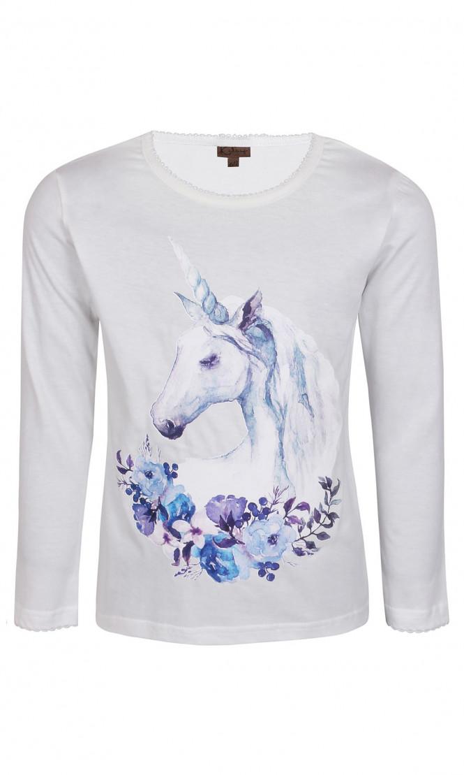 Tröja Nooma Unicorn