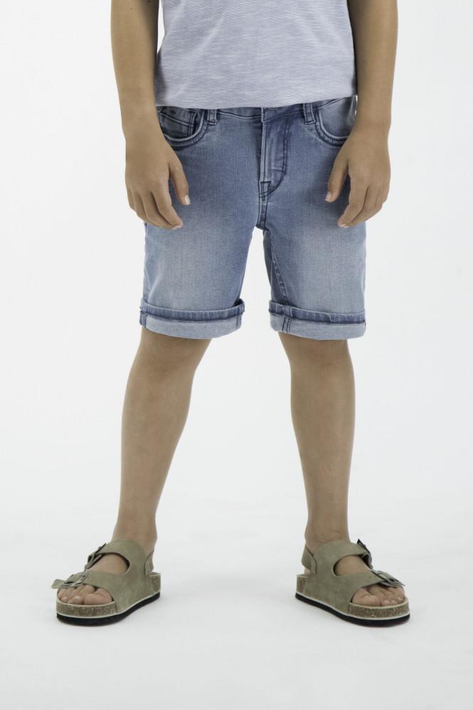 Shorts Xevi Medium Used