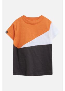 T-shirt Arthur Henna