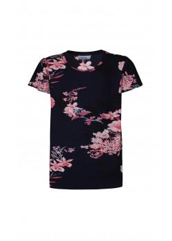 Tshirt Carrol Puffärm