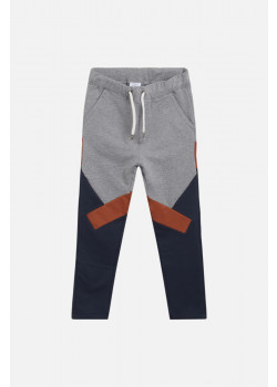 Gabel Joggingbyxa Navy