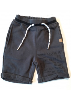 Shorts Harry Concrete