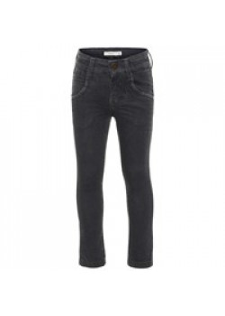 Jeans NMMTHEO Light Grey