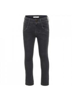 Jeans NMMTHEO Light Grey