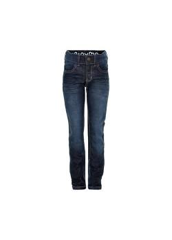 Jeans Bas 782
