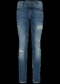 Jeans Sara