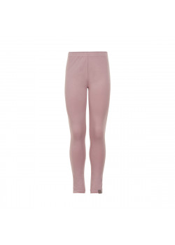 Leggings Mauve