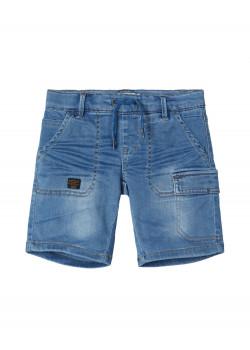 Long Shorts NMMRYAN DNMATORY