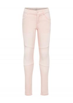 Jeans NKFPOLLY Strawberry Cream
