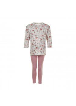 Pyjamas Withered Rose
