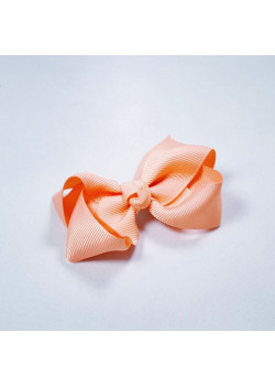 Rosett Clip Orange