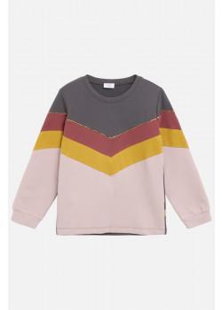 Sweatshirt Sadia Magnet