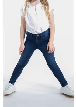 Jeans Sanna Superslim Fit Dark Used