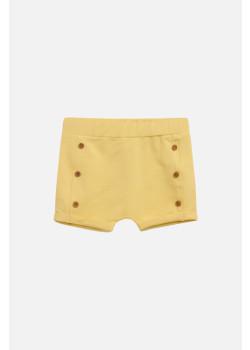 Shorts Heja Gul