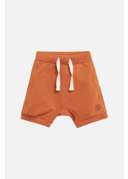 Shorts Hubert Henna