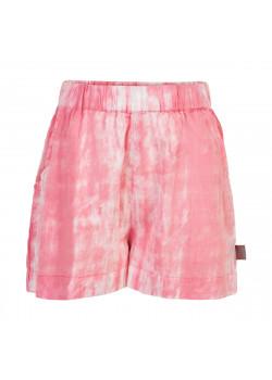 Shorts Pink Icing