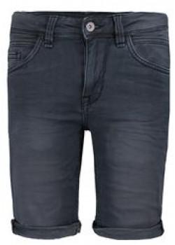 Shorts Lazlo Raw Black