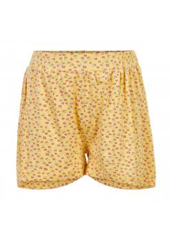 Shorts Mini Sunlight