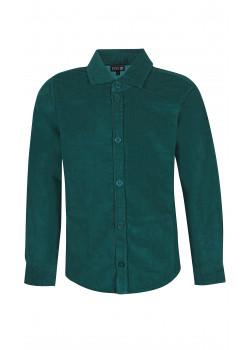 Skjorta Huey Grön