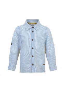 Skjorta Riviera Mini