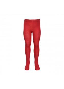 Strumpbyxa Röd