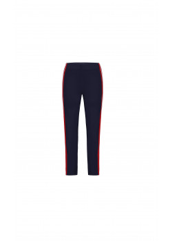 Legging Vibe Navy