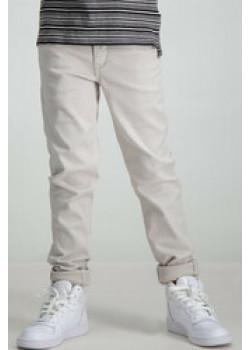 Jeans Xandro Superslim Kit